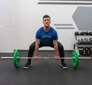 Sumo-Deadlift-Exercise-Guide-Set-Up-Front-View-1024x949